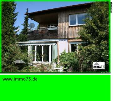 das Paradies für die Familie, 74343 Sachsenheim-Häfnerhaslach, Doppelhaushälfte