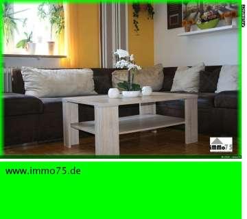 solide Kapitalanlage, 5 Familienhaus kaufen und sofort Miete bekommen!, 75172 Pforzheim, Mehrfamilienhaus
