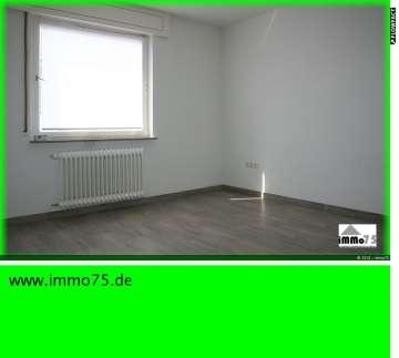 WG Zimmer für Studenten – frisch renoviert 2, 75175 Pforzheim, Sonstige